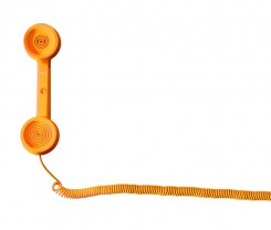 ict telephone support